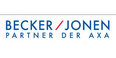 Becker_Jonen_GenossenschaftsPartner_Mehrwertnetz_eG
