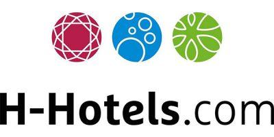 H-Hotels_GenossenschaftsPartner_Mehrwertnetz_eG