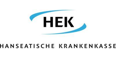 HEK_GenossenschaftsPartner_Mehrwertnetz_eG
