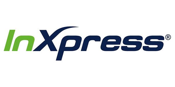 InXpress_MehrwertPartner_Mehrwertnetz_eG