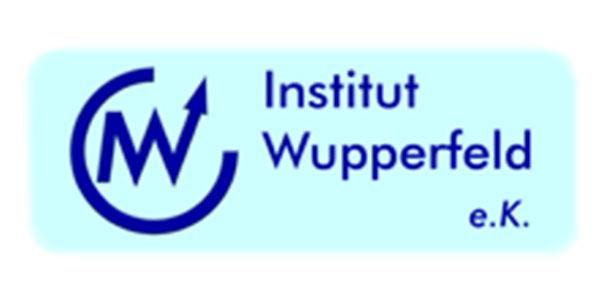 Institut_Wupperfeld_MehrwertPartner_Mehrwertnetz_eG