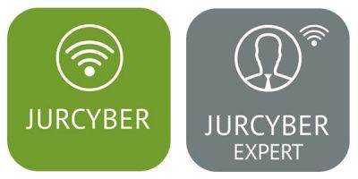 JurCyber_GenossenschaftsPartner_Mehrwertnetz_eG