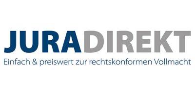 JuraDirekt_GenossenschaftsPartner_Mehrwertnetz_eG