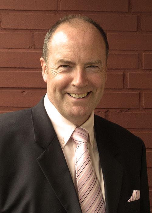 Karl Bleeker, Aufsichtsrat der Mehrwertnetz eG