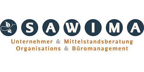 SAWIMA_Stiftung_MehrwertPartner_Mehrwertnetz_eG