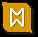 Mehrwertnetz eG_Logo