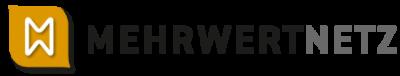 Mehrwertnetz eG Logo