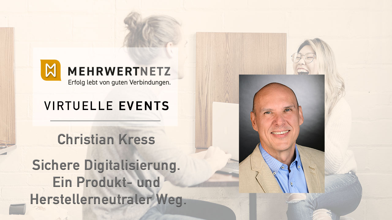 Mehrwertnetz_eG_Beitragsbild_Christian_Kress