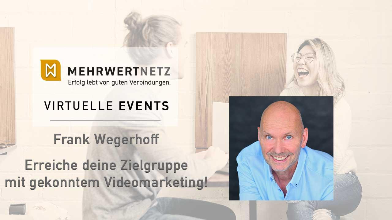 Mehrwertnetz_eG_Beitragsbild_Frank_Wegerhoff