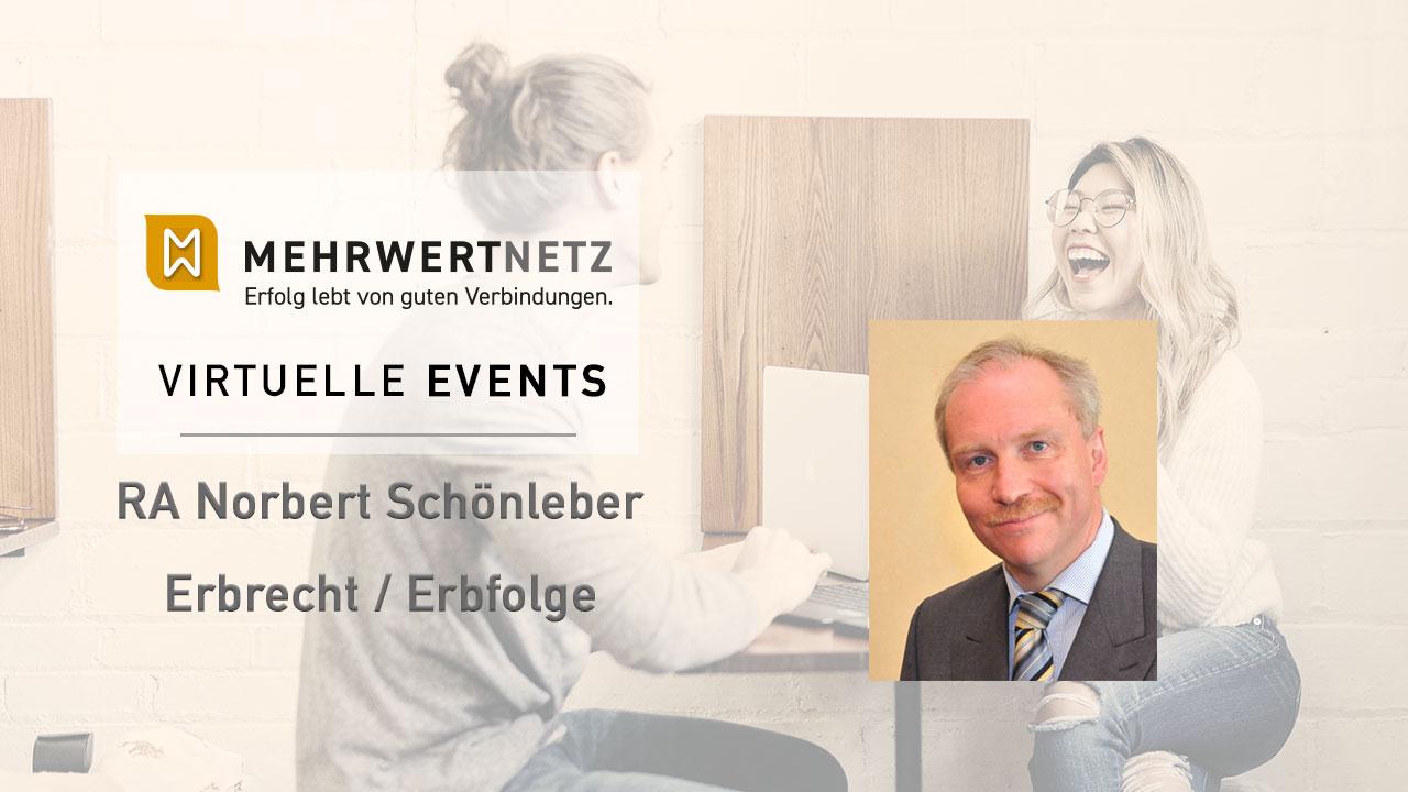 Mehrwertnetz_eG_Beitragsbild_Norbert_Schonleber