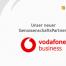 Mehrwertnetz_eG_GenossenschaftsPartner__Vodafone