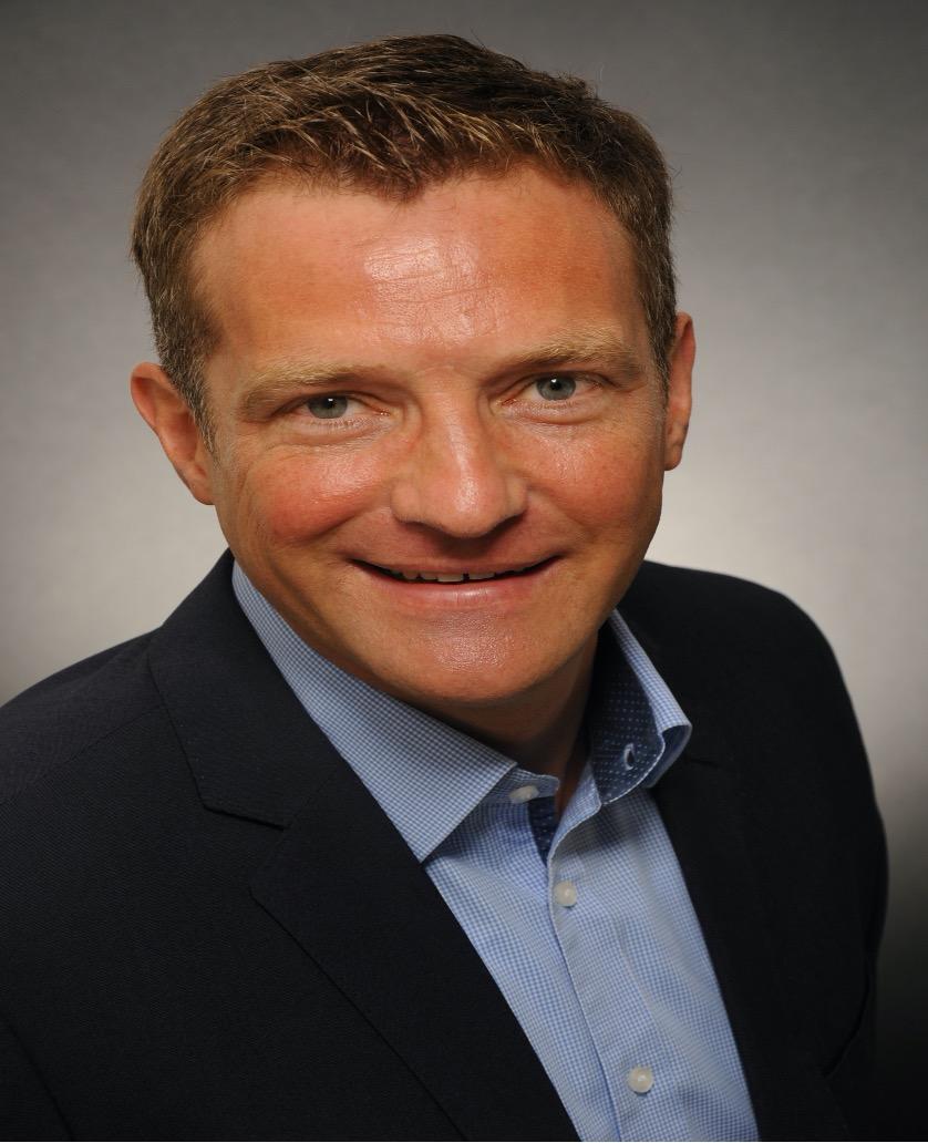 Tim Pahle