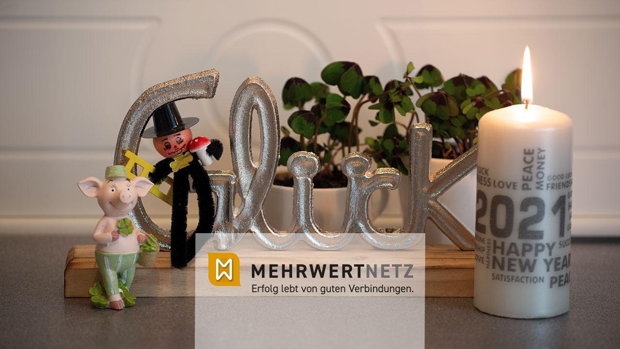 Mehrwertnetz_eg_Beitragsbild_Neujahr_2021