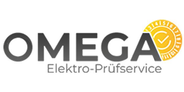 Omega_MehrwertPartner_Mehrwertnetz_eG