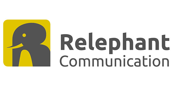 Relephant_Communication_MehrwertPartner_Mehrwertnetz_eG