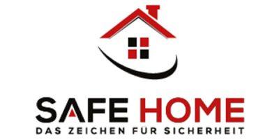 SafeHome_GenossenschaftsPartner_Mehrwertnetz_eG