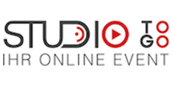 Studio_to_go_Mehrwertnetz_eG