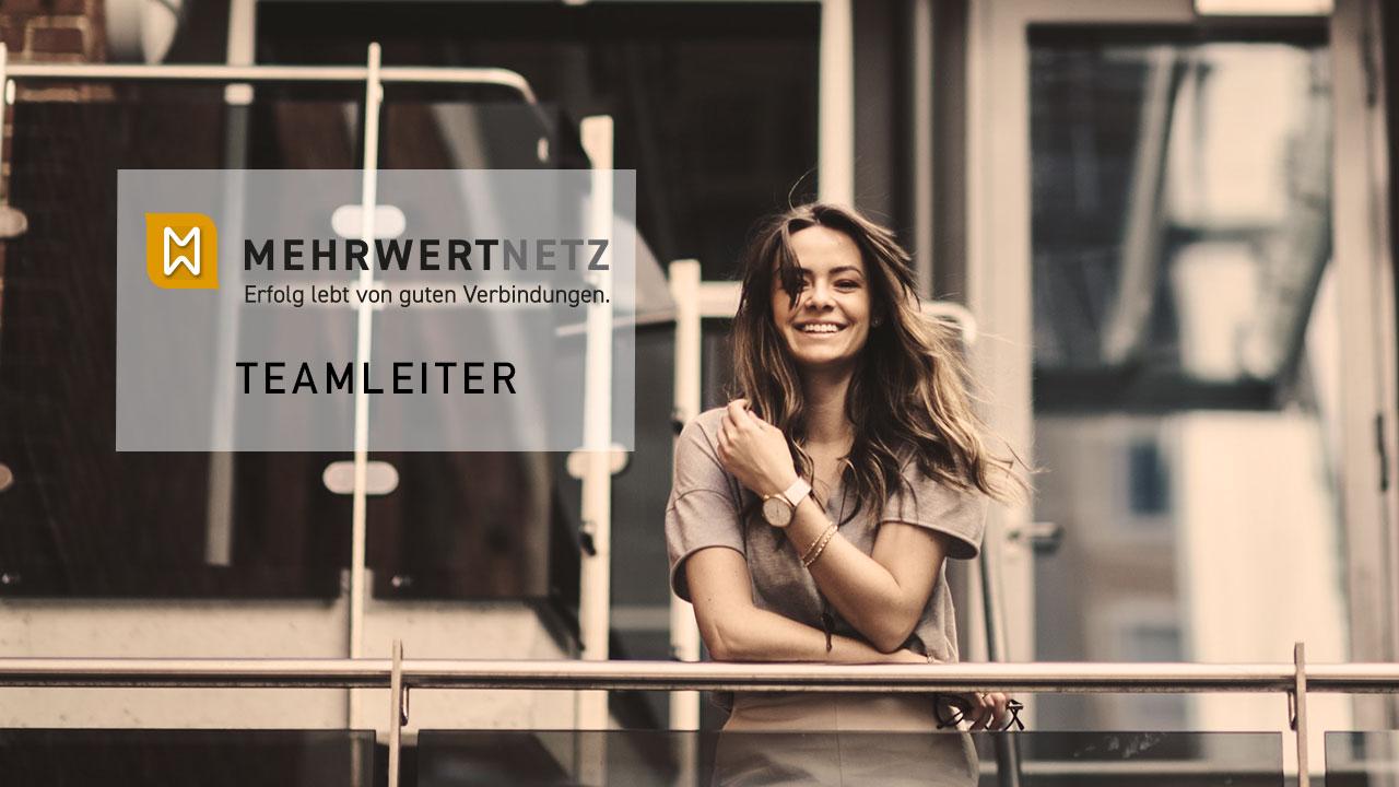 TeamLeiter_Mehrwertnetz_eG_