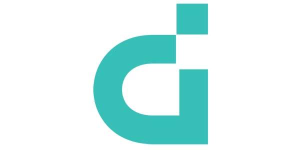 digitell_me_GenossenschaftsPartner_Mehrwertnetz_eG