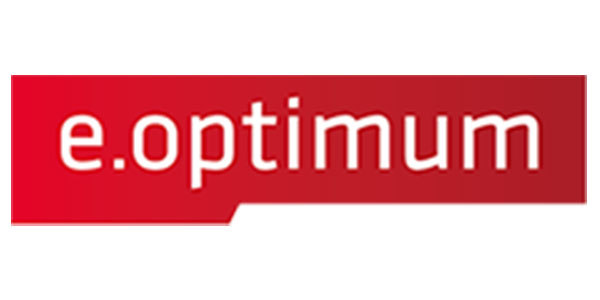 eOptimum_MehrwertPartner_Mehrwertnetz_eG