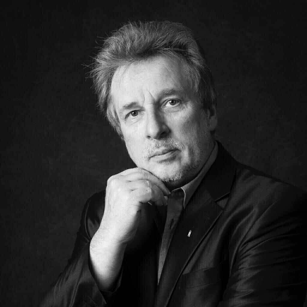 Joachim Badura