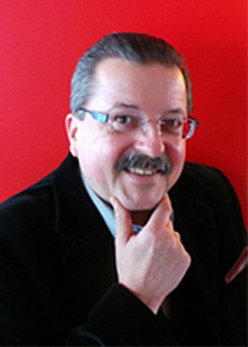 Michael Winter, Teamleiter der Mehrwertnetz eG
