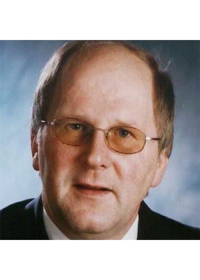 Reiner Kunhenn, Teamleiter der Mehrwertnetz eG